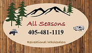 5th wheels for sale in Oklahoma, Campers for sale in Oklahoma