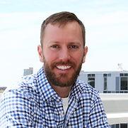 Brian Bosman, Systems Architect
