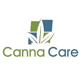1519251728-Canna_Care_Logo.jpg