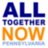 All-Together-Now-Logo-for-Website-Less-W