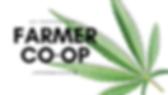 Farmer CO-OP-1.png