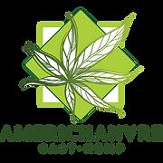 americhanvre-logoFinal_americhanvre-logo