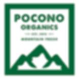 Pocono-Organics-Logo.png