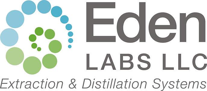 Eden Labs Logo.jpg