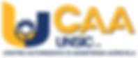 logo_caaunsic_firma_mail.png