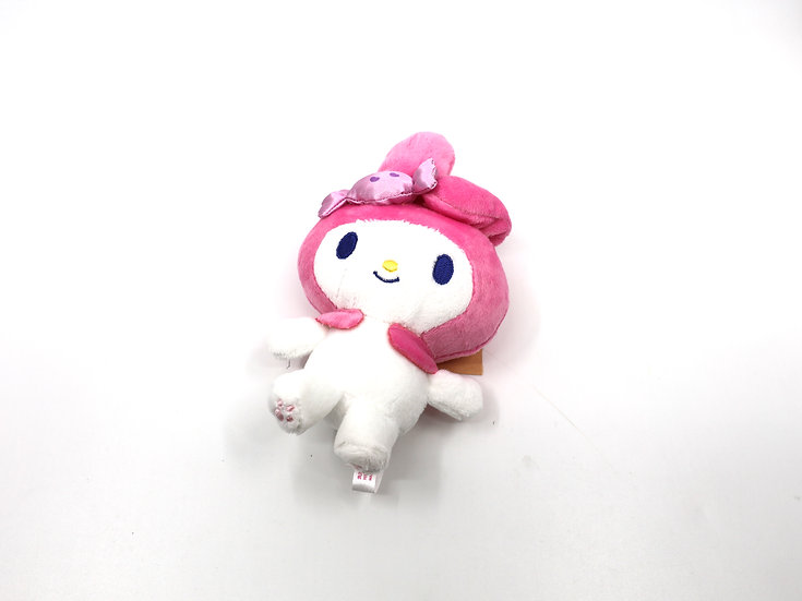 My Melody MiniPlush