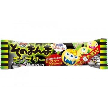 Sonomanma Monster Energy Chewing Gum