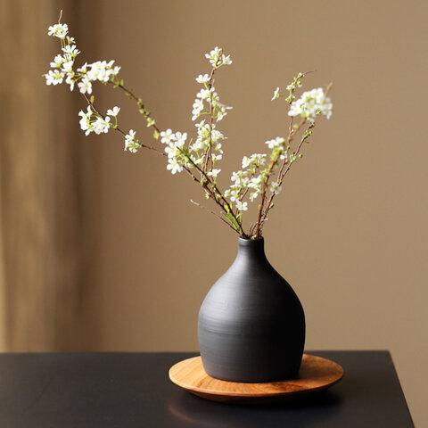Saliu Handmade Vase Ryo