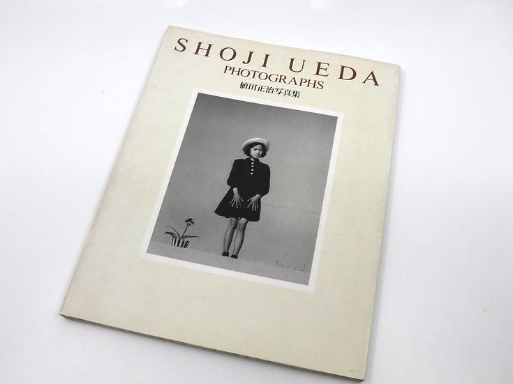 Shoji Ueda 'Photographs' 1995