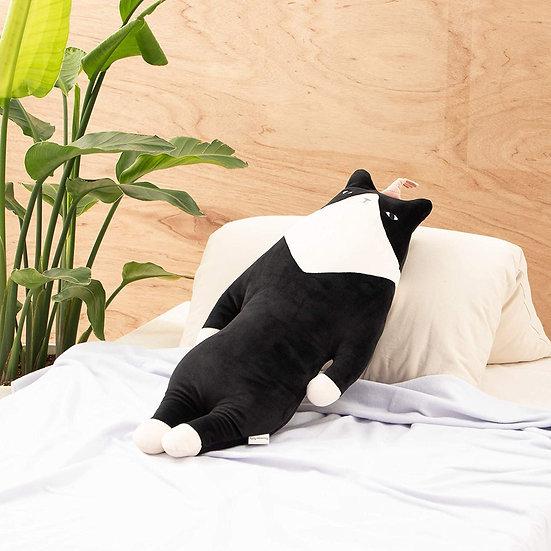 Roomies Party Hug Pillow Cat M
