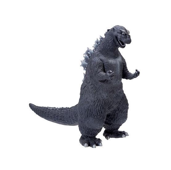 Godzilla 'Man in Suit' - Real Action Hero Medicom