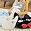 Thumbnail: Studio Ghibli 'My Neighbour Totoro' Big Cushion Totoro