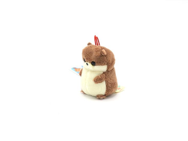 Mini Otter