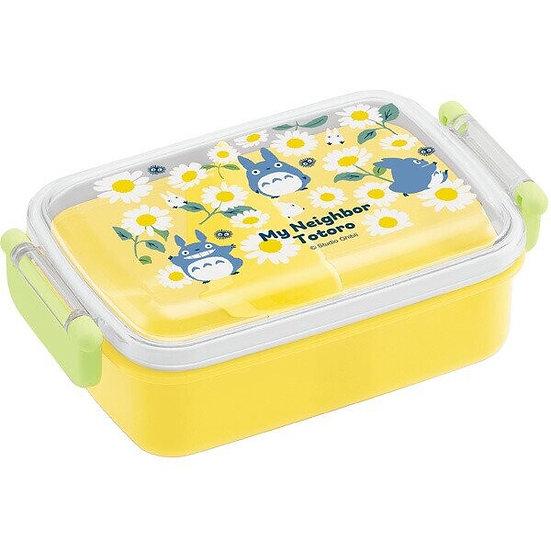 Studio Ghibli 'My Neighbour Totoro' Lunch Box Daisy
