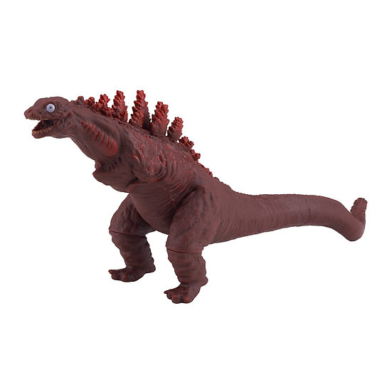 Bandai Shin Godzilla 3th stage 2016 Vinyl Figure