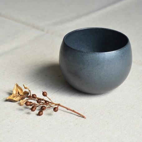 Saliu Corocoro Tea Cup Small