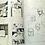 Thumbnail: Kazuo Kamimura lyricism Artbook