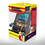 Thumbnail: My Arcade 'Rolling Thunder' Micro Player Console