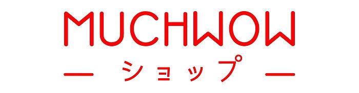 logo2_edited_edited.jpg