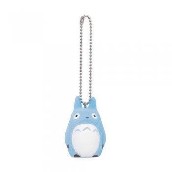 Sekiguchi Chu Totoro Keychain