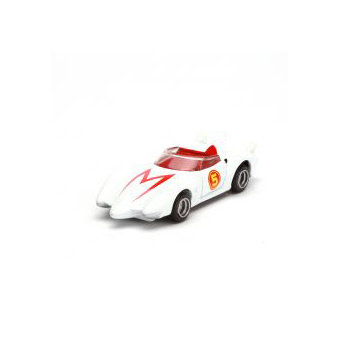 Tomica Speed Racer Match 5