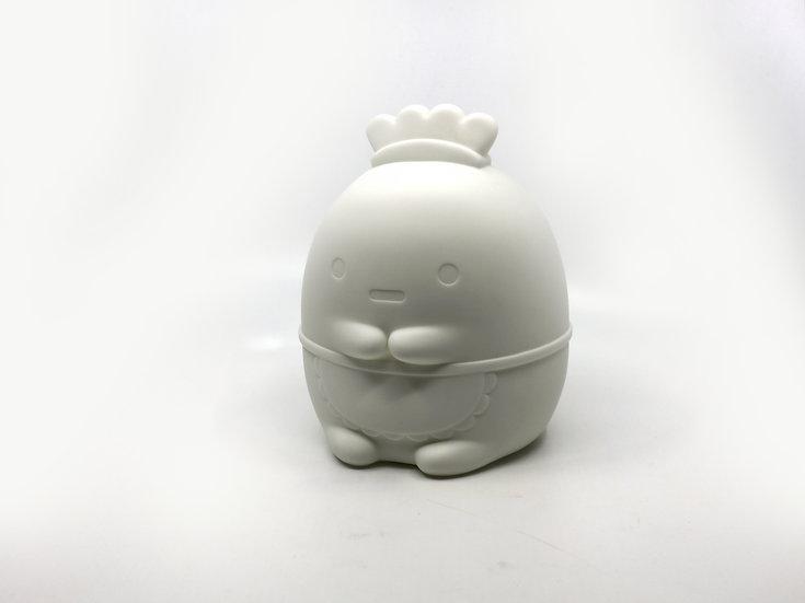 Sumikko Gurashi Tapioca LED 3color Light