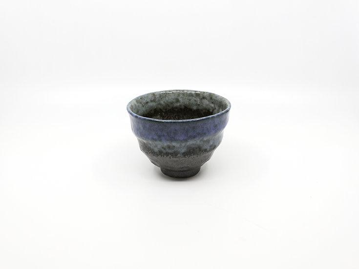 Kakuni Pottery Moon cup