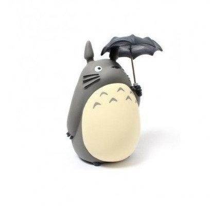 Studio Ghibli 'My Neighbour Totoro' Totoro Coin Bank