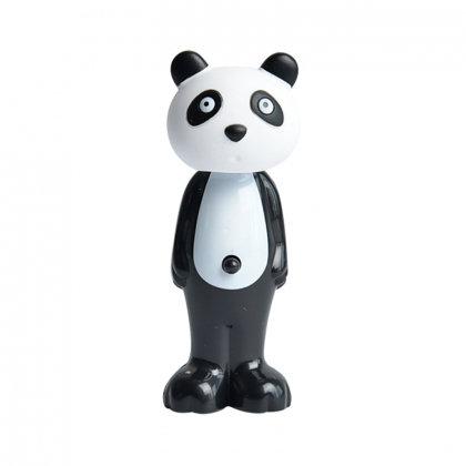 Bounce Up Toothbrush Panda