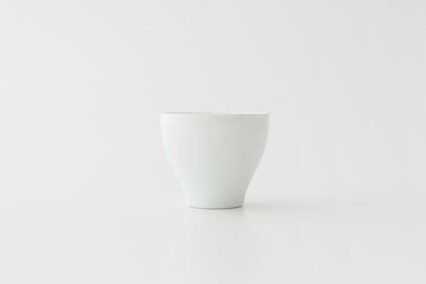 Sori Yanagi Yunomi Tea Cup