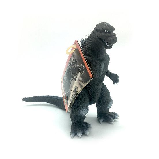 Godzilla 1954 Bandai with tag