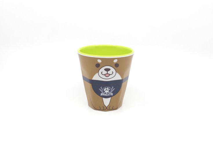 Mochishiba Okaka Cup