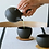 Thumbnail: Saliu Handmade Tea Pot Ryo