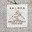 Thumbnail: Rabbit Imabari Towel Kosan Temple