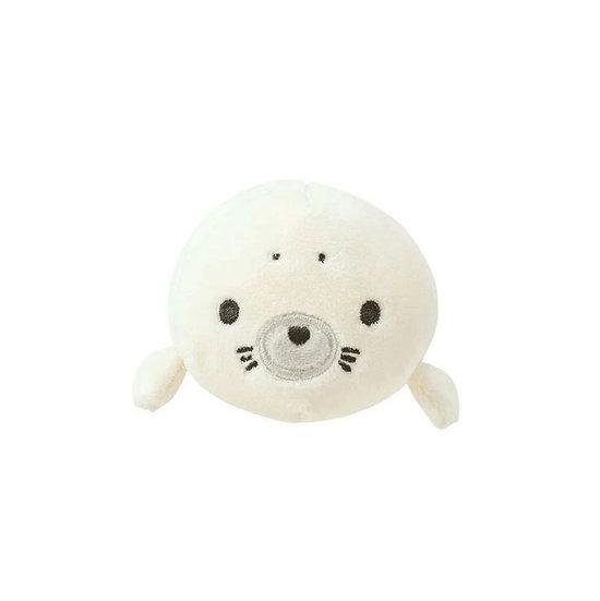Mascot Seals