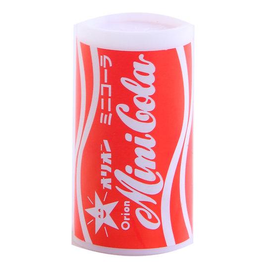 Mini Cola