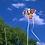 Thumbnail: Toyo Japanese Handmade Kite, DIY Origami Kit