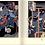 Thumbnail: Yokai Manga vol.2 : Ukiyoe of Monstrous Creatures