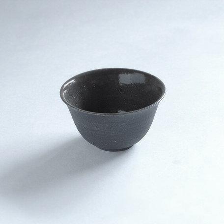 Saliu Handmade Tea Cup Tokoname