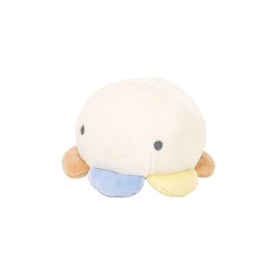 Mascot Jellyfish