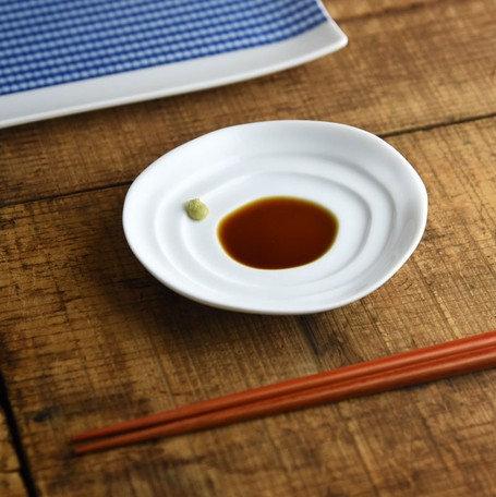 Miyama Soy Sauce Mini Plate