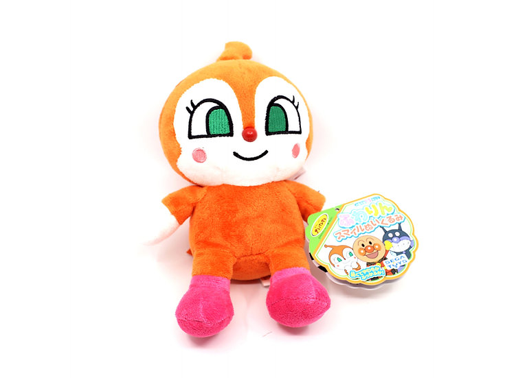 Dokinchan Plush Small