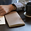 Thumbnail: Yamamoto Paper 'Ro-Biki Notebook' Cross