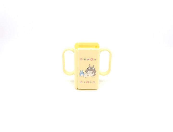 Ghibli Drink Holder Totoro