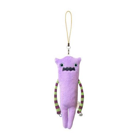 Mokeke Purple