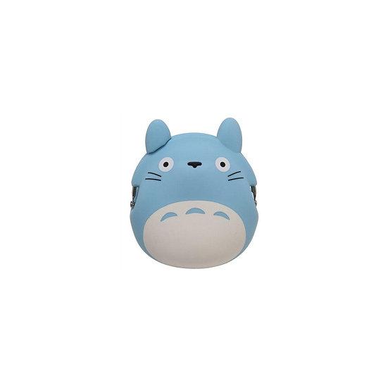 Studio Ghibli 'My Neighbour Totoro' 3D Pochi Friends Purse