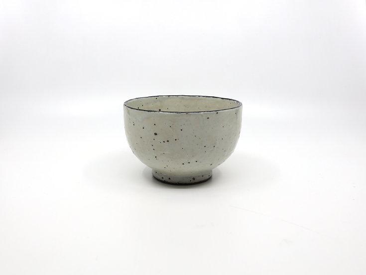Restfolk Shigaraki Ware Small Bowl
