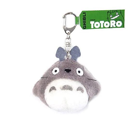 Studio Ghibli 'My Neighbour Totoro' Keychain Totoro