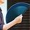 Thumbnail: Silk Folding Fan