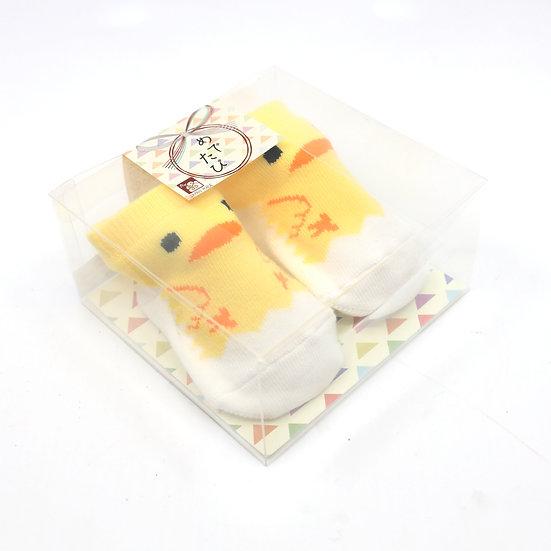 Baby Socks Hyoko